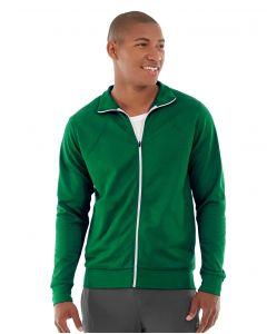 Jupiter All-Weather Trainer -S-Green