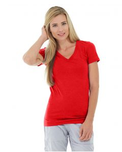 Elisa EverCool™ Tee-S-Red